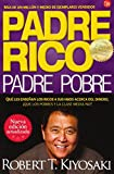 img - for PADRE RICO PADRE POBRE PTO.LEC book / textbook / text book