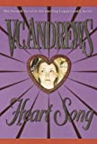 Heart Song (G K Hall Large Print Book Series)