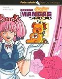 echange, troc Van Huy Ta, Caroline Ta - Dessine les mangas Shojo