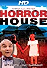 Horror House [HD]