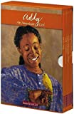 Addy: An American Girl/Boxed Set