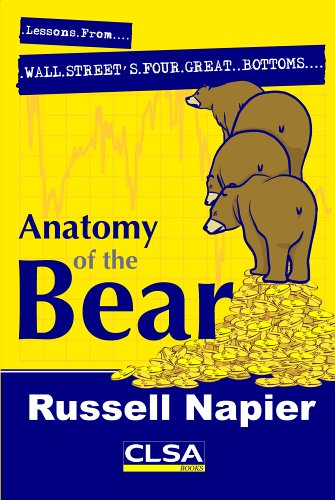 ANATOMY-OF-BEAR-LESSONS-FROM-WALL-STREET-039-S-FOUR-GREAT-BOTTOMS-Excellent