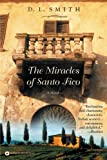 img - for The Miracles of Santo Fico book / textbook / text book