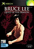 Cheapest Bruce Lee - Quest Of The Dragon on Xbox