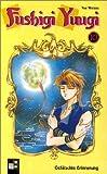 echange, troc Yuu Watase - Fushigi Yuugi 10.