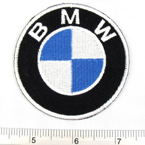bmw-germany-racing-car-team-iron-on-patch-embroidered-racing-diy-t-shirt-jacket-275x275