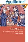 Cultural Exchange - Jews, Christians,...