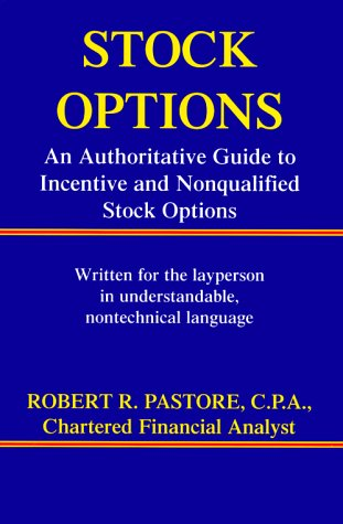 Code v nonstatutory stock options