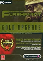 Operation Flashpoint Gold Upgrade (Add-on)