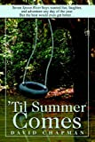 'Til Summer Comes: Seven Spoon River boys wanted fun, laughter, and adventure any day of the year. But the best would even get better… (0595363466) by Chapman, David