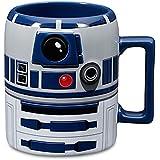 R2-D2 Mug