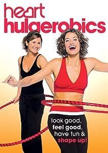 Hulaerobics [DVD]
