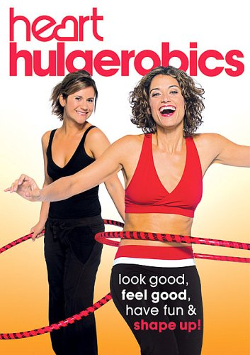 http://www.amazon.co.uk/Hulaerobics-DVD/dp/B000KGGP12/ref=sr_1_1?ie=UTF8&qid=1396175212&sr=8-1&keywords=hulaerobics