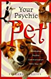 Your Psychic Pet (0785817549) by Webster, Richard