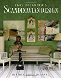 img - for Lars Bolander's Scandinavian Design by Heather Smith MacIsaac (2010-09-30) book / textbook / text book
