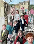 The League of Gentlemen: Scripts and...