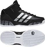 Adidas 3 Series