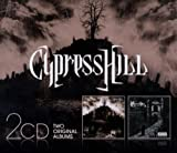 Cypress Hill Black Sunday/III (Temples Of Boom)