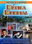 Various Musica Mundial
