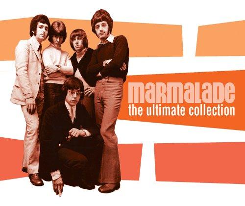 Marmalade - Rainbow The Decca Years - Zortam Music