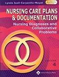 Nursing Care Plans and Documentation:...