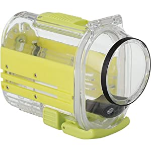 Contour Plus HD Camera Waterproof Case