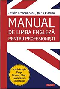 Catalin, Haraga, Radu Dracsineanu: 9789734626441: Amazon.com: Books