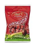 Lindt, Lindor Milk mini Easter eggs bag