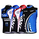 Outdoor Sports Comfortable Cycling Jersey Bicycle Bike Shirts Clothing Suits