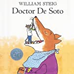 Doctor de Soto   William Steig