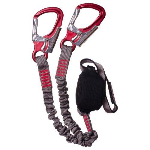 Espaliers-LACD-Pro-accessoires-descalade-GrisRouge