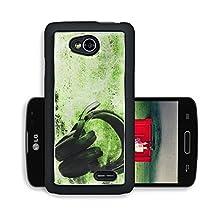 buy Liili Premium Lg Optimus L70 Dual Aluminum Snap Case Headphone Grunge As Music Background Photo 9430626