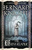The Grim Reaper (A Crowner John Mystery) (0684860708) by Knight, Bernard