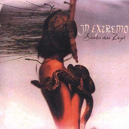 IN EXTREMO - Sunder Ohne Zugel - Zortam Music