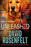 Unleashed (Andy Carpenter Book 11)