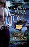 Ronda Thompson The Dark One (Wild Wulfs of London)
