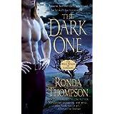 The Dark One (The Wild Wulfs of London) ~ Ronda Thompson