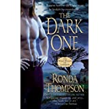 "The Dark One (Wild Wulfs of London)von ""Ronda Thompson"""