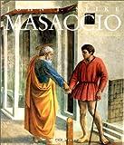 """Afficher """"Masaccio"""""""
