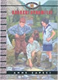 img - for Danger: Dynamite! (Cascade Mountain Railroad Mysteries) book / textbook / text book
