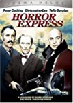 Horror Express (Cinema Deluxe)