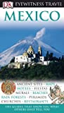 Image of Mexico (Eyewitness Travel Guides)