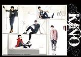 卓上KINO [2012年 カレンダー]