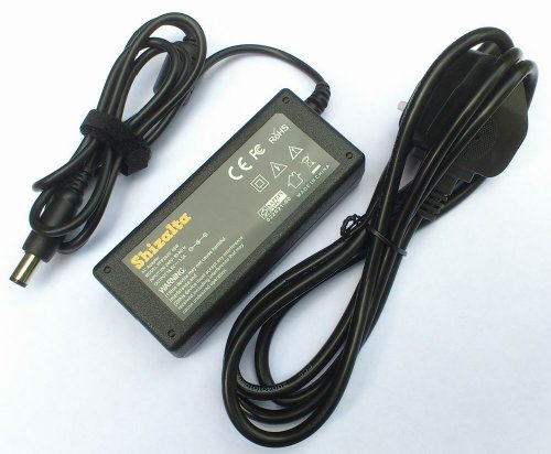 AC Adapter Laptop Battery Charger for HP Pavilion Laptop DV2 DV3 DV4 DV5 DV6 DV7 g3200 Desktop PC series HP Pavilion Home Notebook PCs HP Pavilion dv2-1000 HP Pavilion dv3500 HP Pavilion dv3600 HP Pavilion dv3-2000 HP Pavilion dv4-1200 HP Pavilion dv5-100