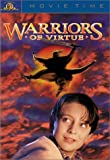 echange, troc Warriors Of Virtue [Import USA Zone 1]