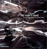 echange, troc Ann Thomas - No man's land : Les Photographies de Lynne Cohen