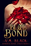 Blood Bond: Cora's Choice Billionaire Vampire Series #5 (English Edition)