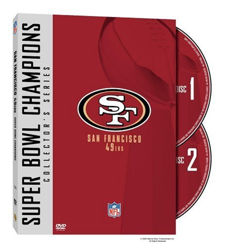 nfl-super-bowl-collection-san-francisco-49ers-2-dvd-box