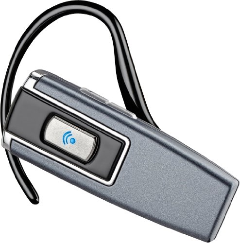 Plantronics Explorer 360 Bluetooth Headset