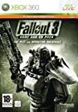 Fallout 3: Game Add-On Pack - The Pitt and Operation: Anchorage (Xbox 360)